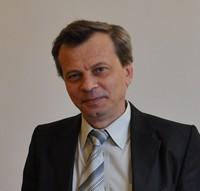 judecătorul Samir Bosoc