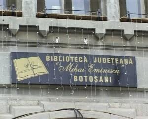 biblioteca judeteana (1)