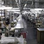 fabrica de confectii
