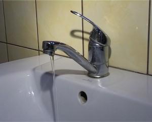 robinet, stiri, apa, botosani