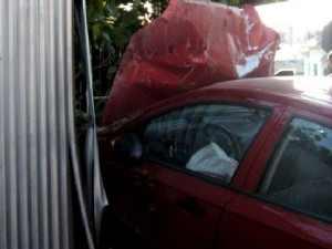 masina_gard_accident