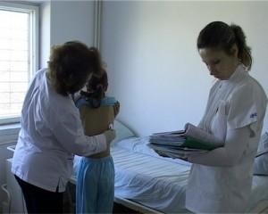 medic familie