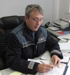 Mihai Ghiorghi