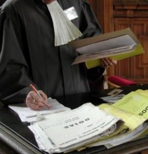 grefieri Tribunalul Botosani, stiri, botosani