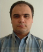 Bogdan Chirosca