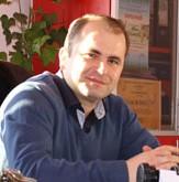 Lucian Trufin