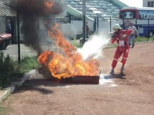 [Imagine: concurs-pompieri-300x225.jpg]