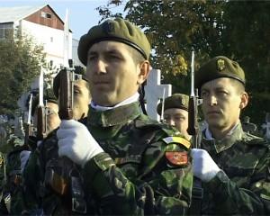 ziua armatei (3)