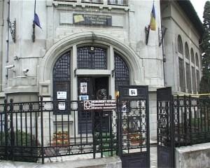 biblioteca judeteana (2)