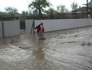 inundatii tudora