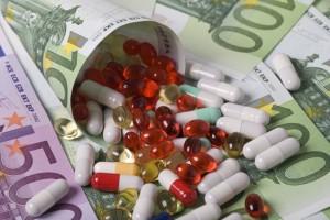 medicamente si bani