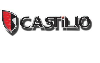 Castilio