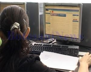 elev la calculator calculatoare