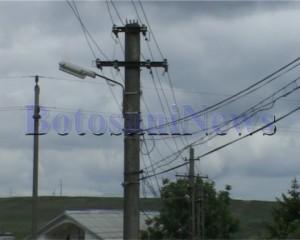 fara curent retele electrice (2)