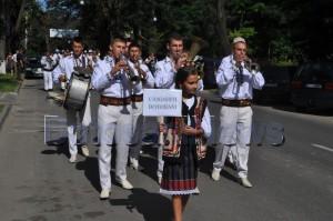 festival fanfare 020