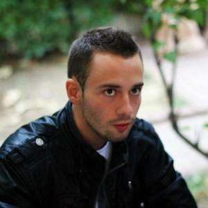 Nicu Pavel