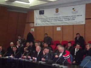 consultari primari buget botosani2