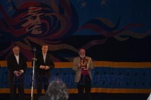 premiu national mihai eminescu botosani
