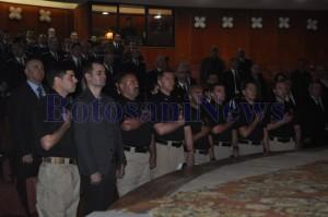 politisti ziua politiei botosani3