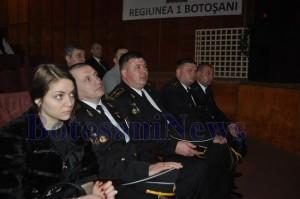 politisti ziua politiei botosani4