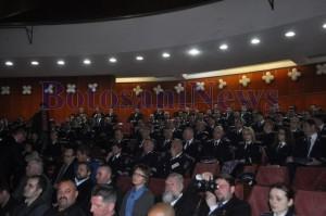 politisti ziua politiei botosani5