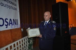 politistul anului botosani1