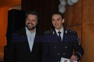 politistul anului botosani2