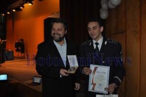 politistul anului botosani3