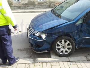 accident bun independentei