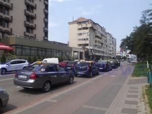 statie taxi rapsodia 001