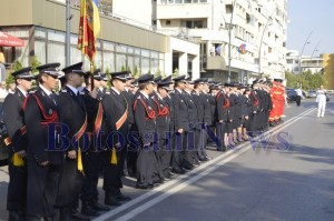 pompieri in formatie botosani3