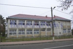 liceul din saveni botosani2