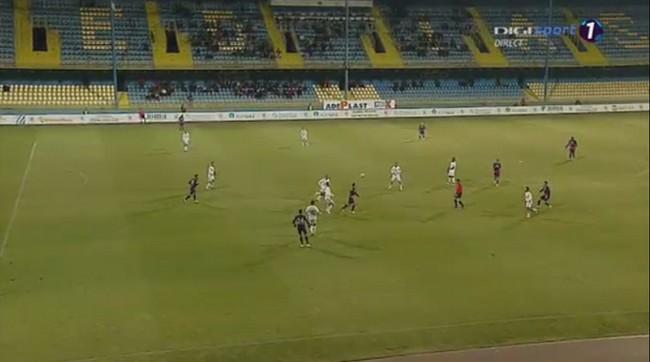 Gaz Metan - FC Botoșani. Pentru primul loc - Liga ...  |Gaz Metan-botoşani