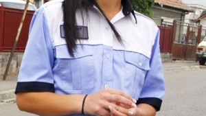 politista