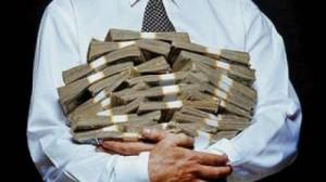 bogat cu bani multi, stiri, botosani, spalare de bani