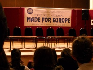 made-for-europe
