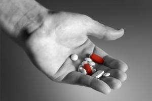 otrava-cu-pastile