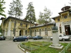 spitalul-socola-300x225