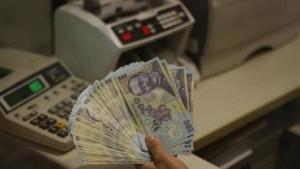 bani, masina numarat bani, stiri, botosani, frauda bancara,