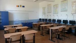 scoala rachiti8