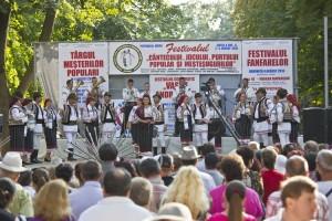 festivalul cantecului si jocului