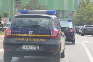 masini antifrauda in trafic1