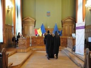 magistrati, stiri, botosani, procurori