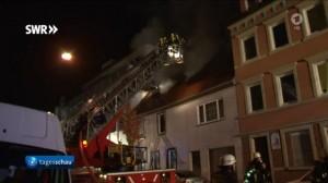 pompieri germani