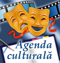 agenda culturala, stiri, teatrul vasilache, teatrul mihai eminescu ,botosani