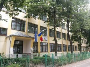 scoala 13 botosani