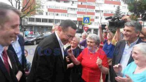 victor ponta pensionari campanie 2