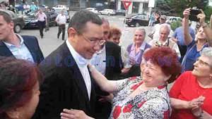 victor ponta pensionari campanie