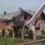 incendiu vila manastirea doamnei- botosani (1)