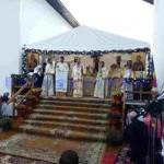 ips-teofan-la-sfintirea-bisericii-copalau-botosani